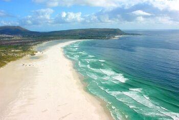 Noordhoek, Cape Town