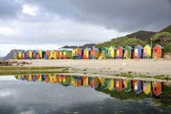 St James, Cape Town